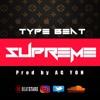 Supreme ( Pro by. AG YON )