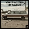 The Black Keys - Gold On The Ceiling (RBVR/RB4 Stems)