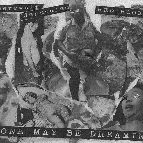 Werewolf Jerusalem / Red Hook Split excerpt