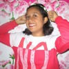 AlLdhy GhalLantino - Semua Karena Cinta 2k18 Latina (FT.Dewi Persik)[1]