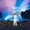 Heart of Life - (John Mayer Cover)