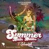 Tawanda Mugodhi Ft Goridhe Muzukuru Summer Rain Riddim Reloaded Prod By Tyfah Guni Ice N Roses Mp3