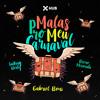 Malas Pro Meu Carnaval (Extended Mix)