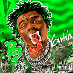 Gunna - Drip or Drown (Remix) (feat. Lil Yachty)