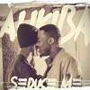 Ali Kiba - Seduce Me (Brackish Remix).mp3