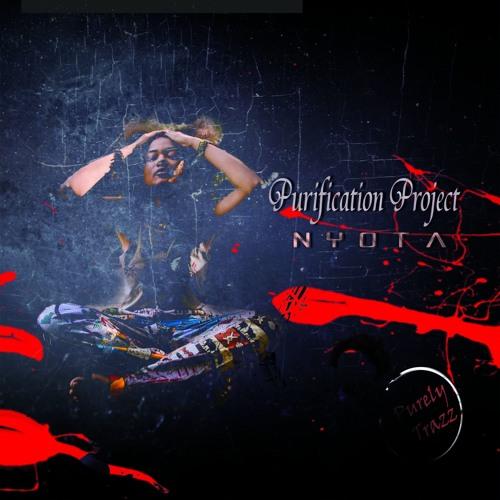 Nyota - Purification Project