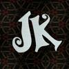 Il ROCKSTAR hook instruments ll VS ll  jk swag ll freestyle hip-hop rap ll