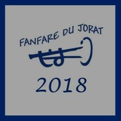 05 Celebrate Rotary