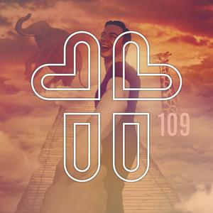 Sam Feldt - Heartfeldt Radio #109