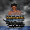 Nalla pochamma song mix by Dj sonu exclusive Balkampet