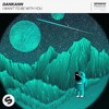 Dankann - I Want To Be With You [FREE DOWNLOAD]