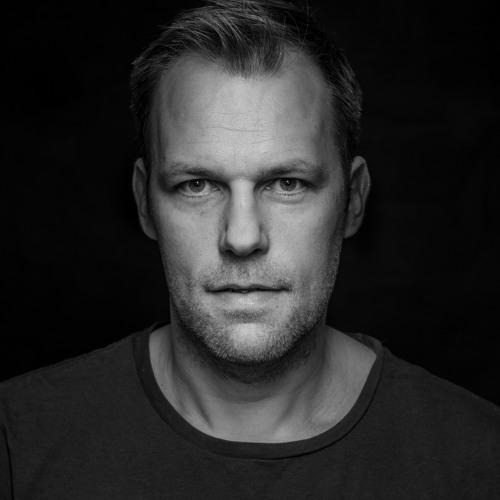Aan het woord: Timo Bruijns