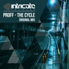 PROFF - The Cycle [Intricate Records]