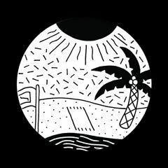 HOTWAX // Classonix - Indigo Mystics