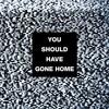 Radio Slave - Grindhouse (Slam Drum Mix)