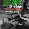Welcome To Rimini Podcast 004 -3 CARD MOLLY aka Frieder & Dj Aol