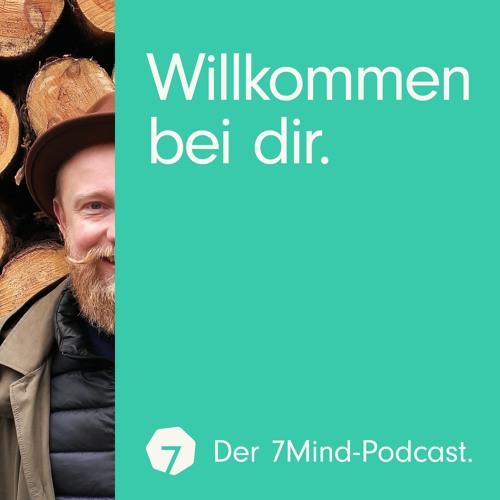 """Anna Hahner: """"Grenzen entstehen im Kopf!"""""""
