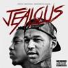 Jealous Fredo Santana Ft. Kendrick Lamar Freestyle