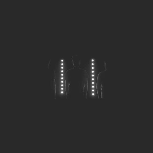 I Feel U [Radio Edit]