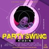 Itana - Champion Bubbler(Party Swing Riddim)pro by Forcy@VicTaks Rec