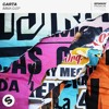 Carta & Mavjak - Bring Down The House [OUT NOW]