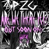 Download PZG - Are we there yet? (OUT NOW on Suck Puck Recordz) Mp3