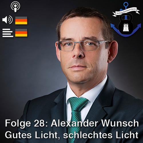 Hamburg-Kettlebell-Club_00028_-_Dr_Alexander_Wunsch_-_Gutes_Licht_schlechtes_Licht