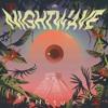 Nightwave - Tarmac