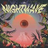Nightwave - Fantazia