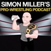 Eps 50 - The State Of The WWE With Jim Sterling Part 3