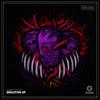 Ashraf Gutter - Dope Sex (Buy --> Download)