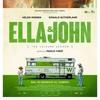 Spazio cinema e letteratura- Due sguardi sull'America