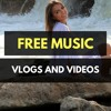 Beach **FREE DOWNLOAD**