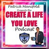 Episode 8 | Presidential Lessons | Create A Life You Love Podcast