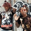 FAMOUS DEX///BLUE CHIPS FEAT. RICH THE KID