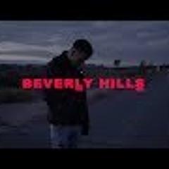 UFO361 - Beverly Hills