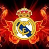 Real Madrid theme song Remix by FucXboY