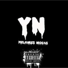 Crazy (Young Nutry é a Gang)