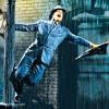 Gene Kelly - Singing In The Rain (Cover)