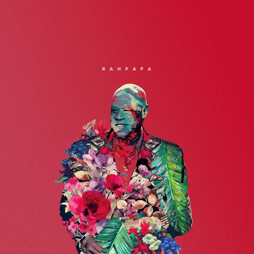 Kansado - Rahpapa (Futuro Tumbao EP | 1st Single)
