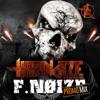 F.noize | Hardkaze Promo Mix