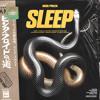 SLEEP (prod. by DEVIN MORE and Farsi (Wallis Lane))
