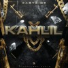 KAHLIL - JACKED (OUT NOW)