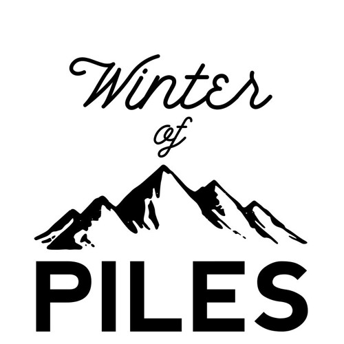 Summer of Miles - Episode 17 - Camel City Elite Preview (Craig Engels & Craig Longhurst interviews)
