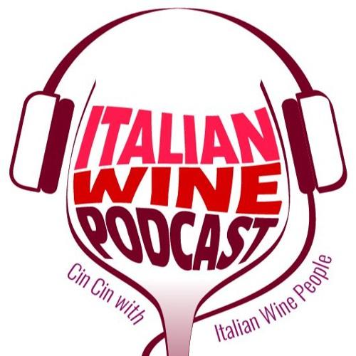 Ep. 77 Monty Waldin interviews Graziano Molon (Consorzio Vini del Trentino)