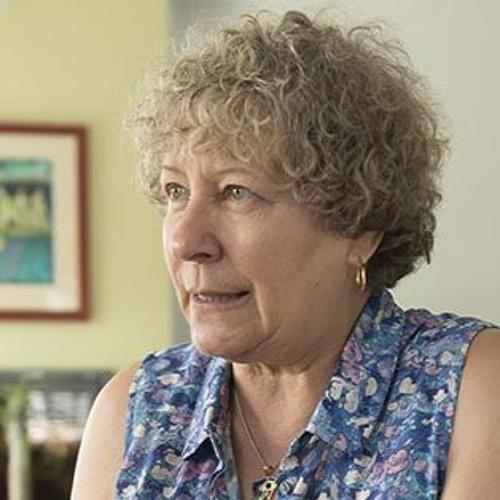 ENTREVUE - Louise Desmarais - 30 ans après l'arrêt Morgentaler