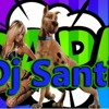 SCOOBY DOO PAPA  IN SCOOBY MOVIE - 121 -  By Dj Santi Buy = ғʀᴇᴇ ᴅᴏᴡɴʟᴏᴀᴅ