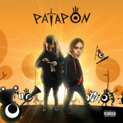 Patapon (feat. Rocket) [prod. by Mega]