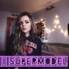 SZA | SUPERMODEL (ALANA MAY COVER)