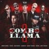 El Combo Me Llama 2 - Benny Benni Ft. Pusho ✘ Bad Bunny ✘ Farruko ✘ Daddy Yankee ✘ Noriel✘Miky Woodz